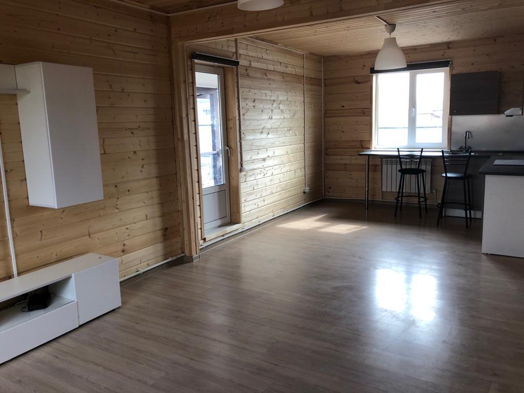 Наро-Фоминск дом (дача , коттедж) . Недвижимость в Подмосковье Исток - Фото 3