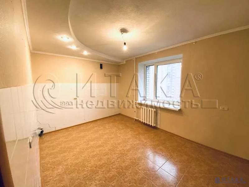 Продажа квартиры, м. Беговая, Ул. Савушкина - Фото 0