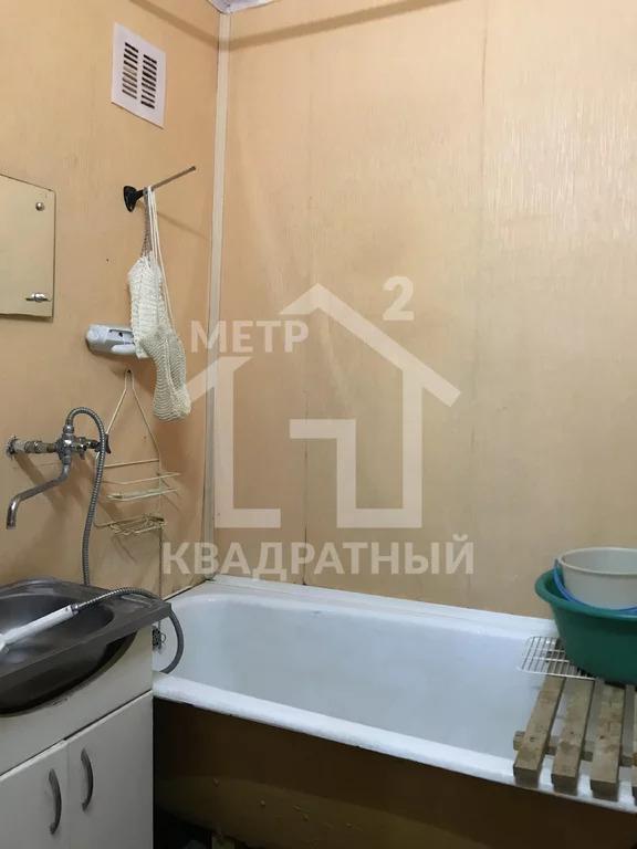 Проспект Ленина 41/Ковров/Продажа/Квартира/3 комнат - Фото 13