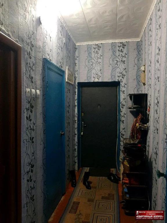 1-к квартира, 35 м, 1/2 эт. - Фото 4