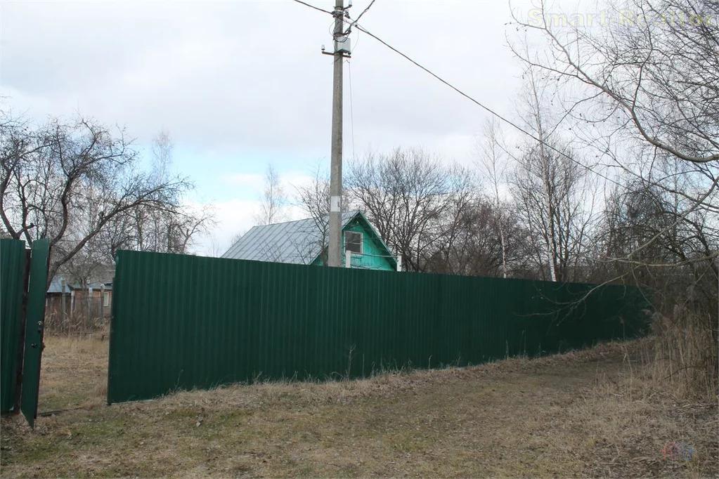 Продажа дома, Верея (Верейское с/п), Орехово-Зуевский район, . - Фото 11