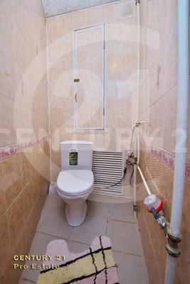 Продается 4 -х комнатная квартира по низкой цене в экологически чис. - Фото 10
