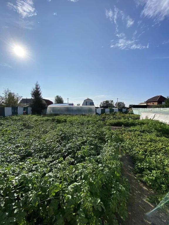 Продажа дома, Иркутск, Светлая - Фото 0