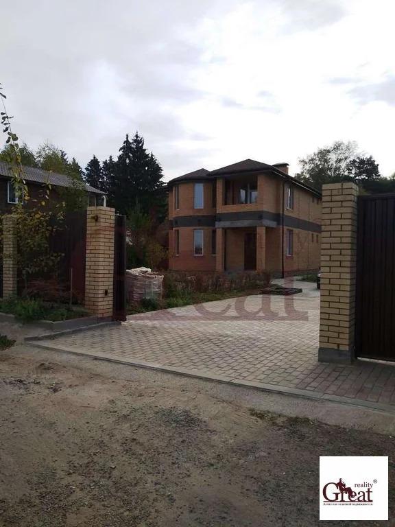 Продажа дома, Малые Вяземы, Одинцовский район - Фото 14