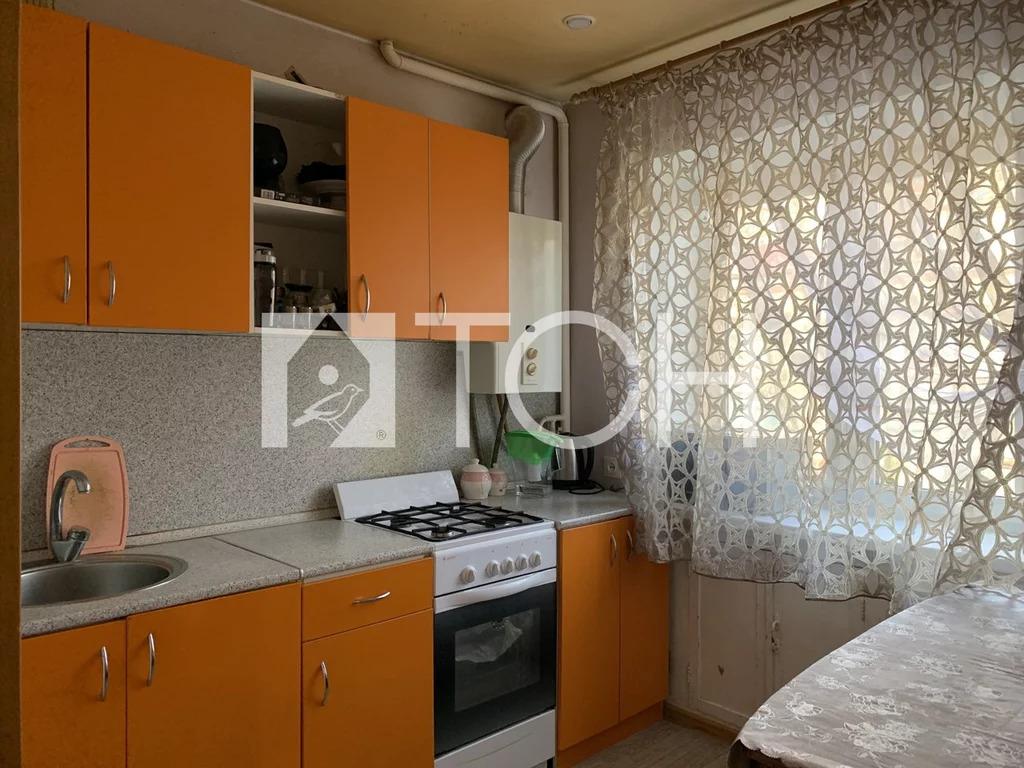 2-комн. квартира, Пушкино, проезд Розанова, 7 - Фото 1