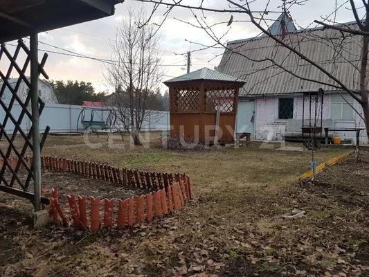 Продается дом, Чердаклы рп. - Фото 3