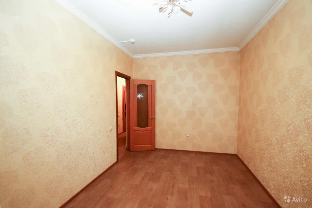 2-к квартира, 63.5 м, 7/14 эт. - Фото 4