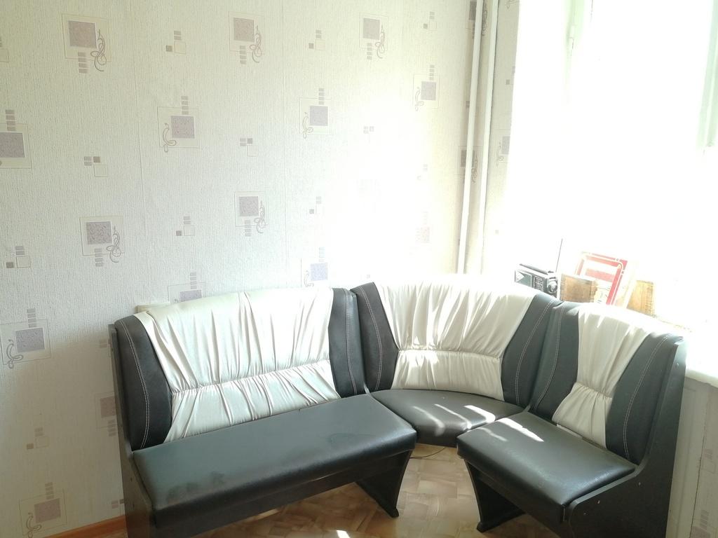 Продам однокомнатную квартиру в Редкино - Фото 10