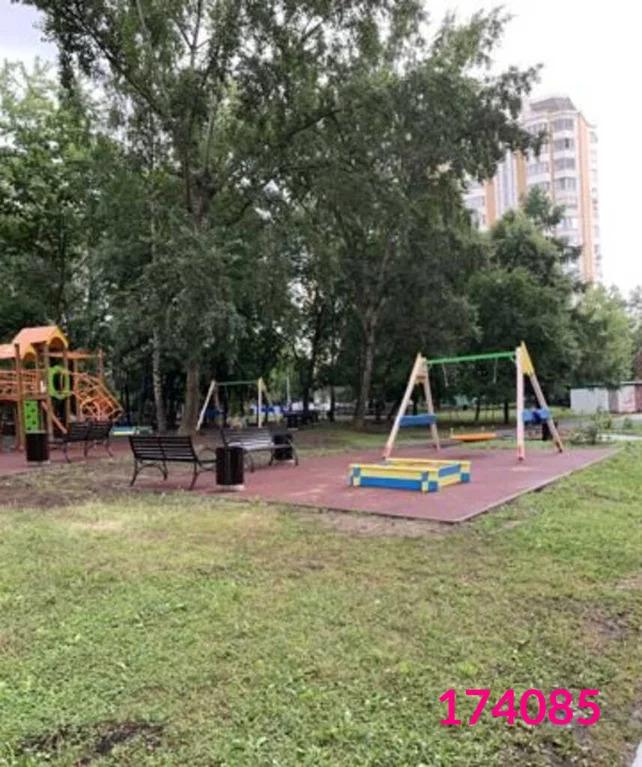 Продажа квартиры, м. Селигерская, Ул. Ангарская - Фото 3