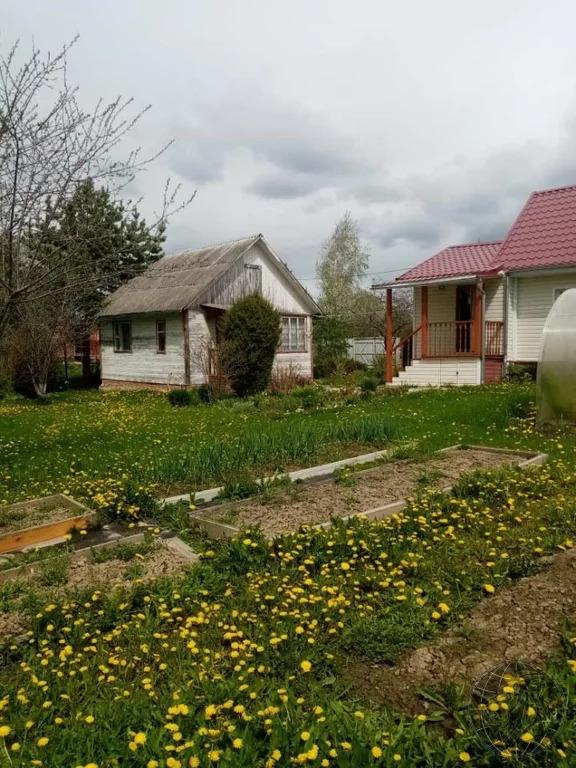 Продается дом, 86 м - Фото 25