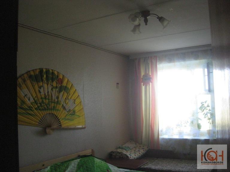 2-комнатная квартира с видом на Волгу - Фото 1