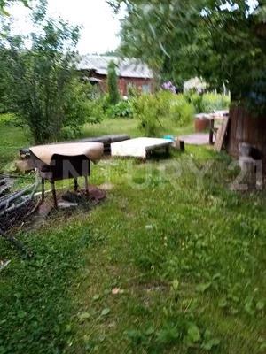 Продается дом, Быньги с, Нагорная ул. - Фото 18