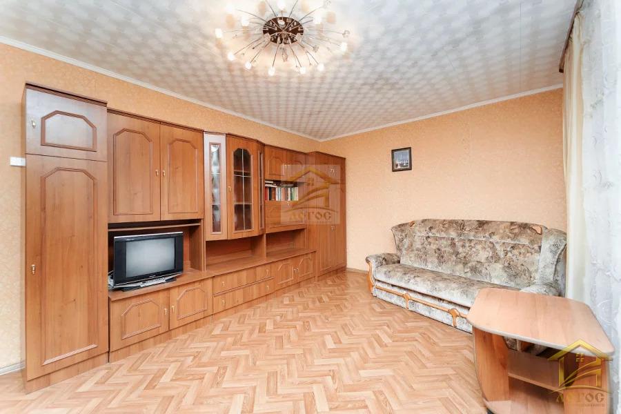 Продажа квартиры, Севастополь, Ул. Генерала Лебедя - Фото 11