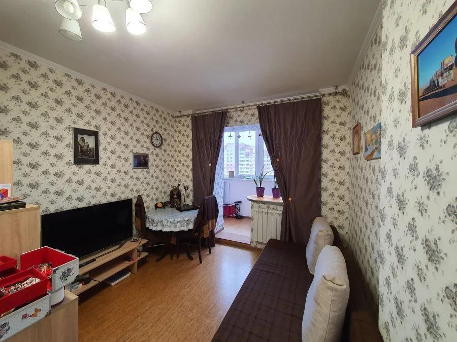 Купить квартиру в Щелково Богородский - Фото 6