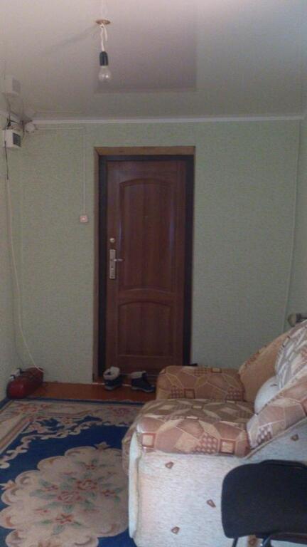 Продажа дома, Елизово, Елизовский район, СНТ Ромашка-2 - Фото 3
