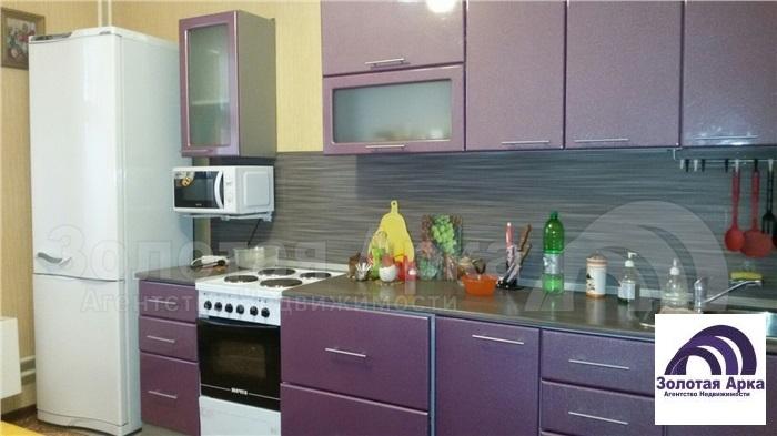 Продажа квартиры, Краснодар, Им Лавочкина улица - Фото 1