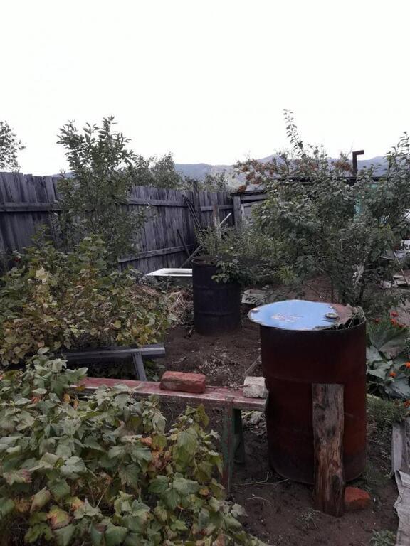 Продажа дома, Улан-Удэ, СНТ Зенит 3 квартал - Фото 4