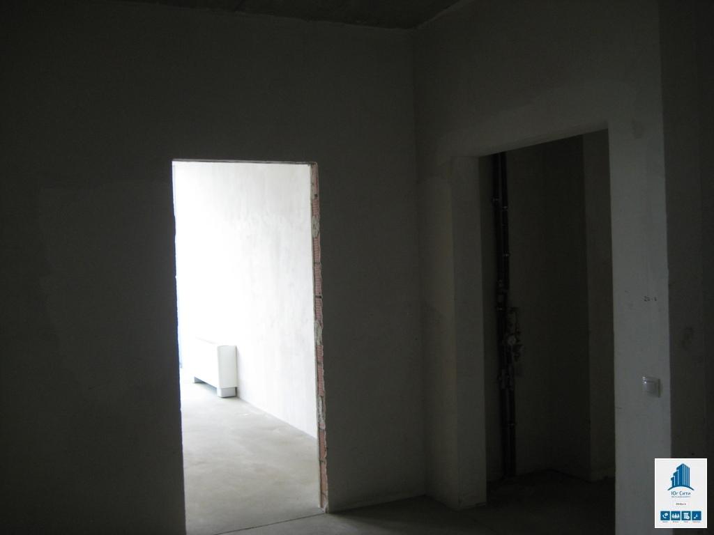 Квартира в ЖК европейского уровня - Фото 30