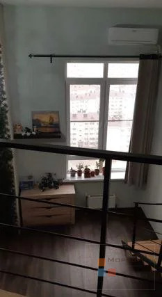 2-к квартира, 60 м, 17/17 эт. - Фото 0