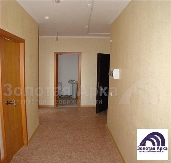 Продажа квартиры, Краснодар, Им Лавочкина улица - Фото 2