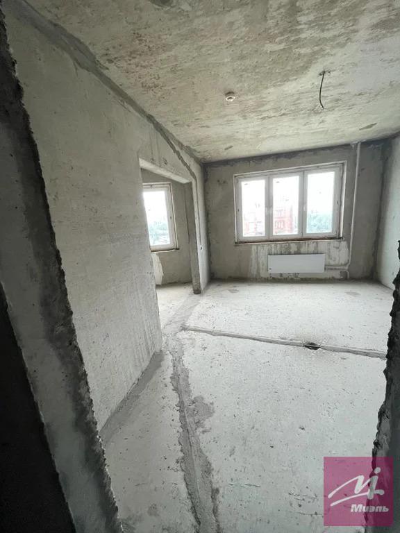 Продам 3-к квартиру, Одинцово г, Триумфальная улица 12 - Фото 1