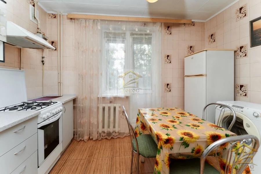 Продажа квартиры, Севастополь, Ул. Генерала Лебедя - Фото 0