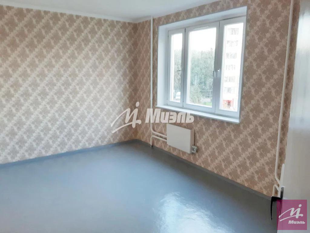 Продам 3-к квартиру, Одинцово г, Кутузовская улица 9 - Фото 4