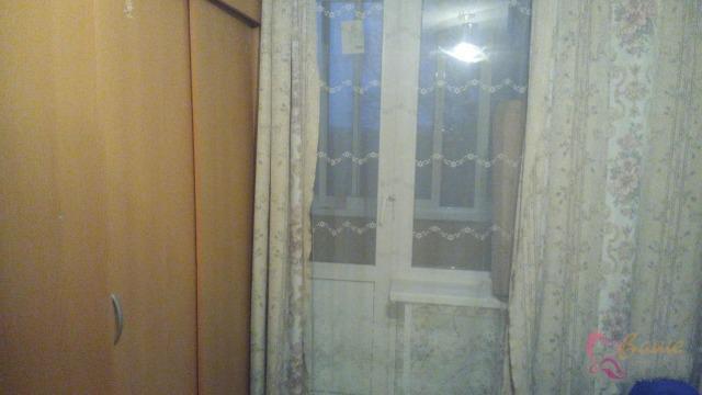 Плещеевская 56в,2 комнатная квартира - Фото 5