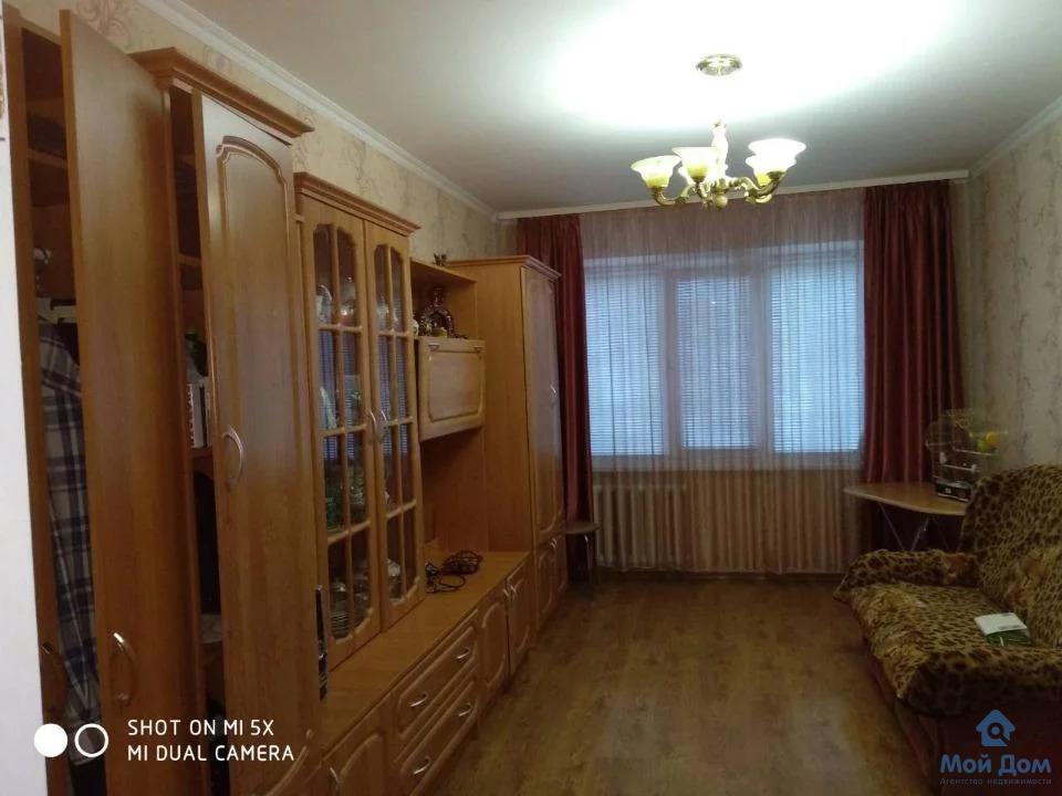 Продажа квартиры, Симферополь, Победы пр-кт. - Фото 0