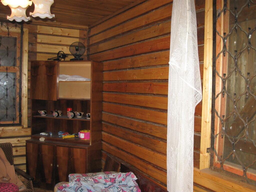 Продам дом 180 кв.м. с участком 11 соток в Домодедово - Фото 5