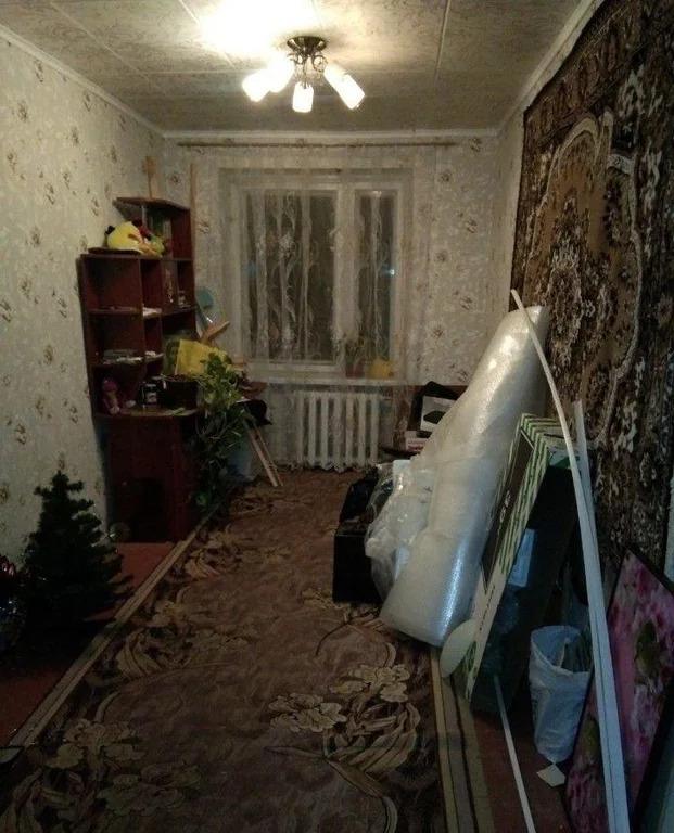 Продажа квартиры, Пулковское ш. - Фото 9