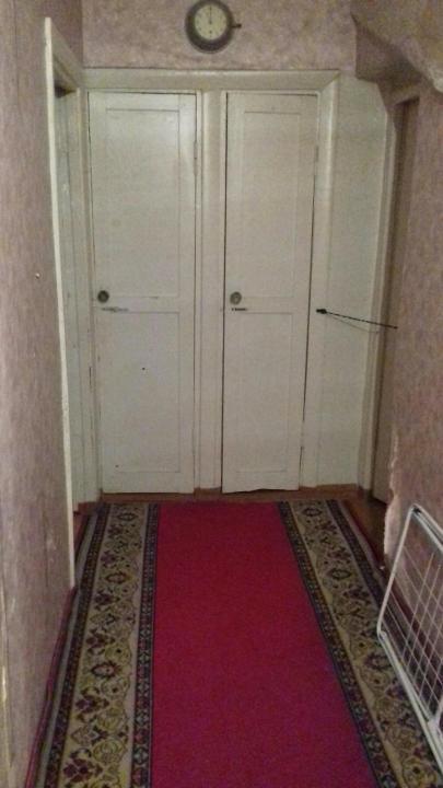 Продажа квартиры, Якутск, Ул. Хабарова - Фото 12