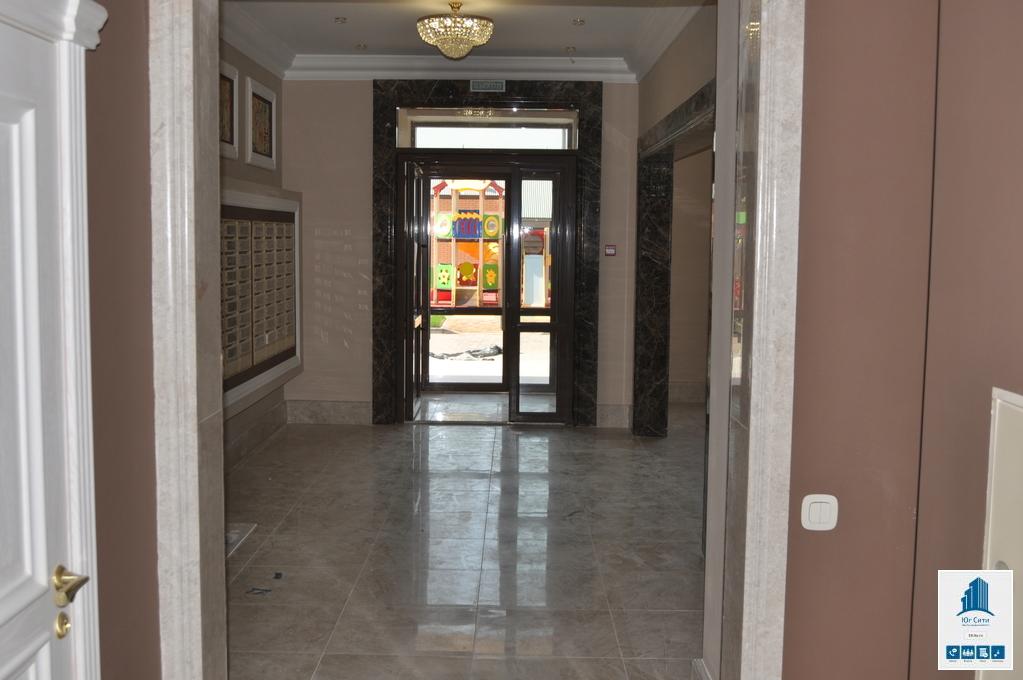 Продаётся 3 комнатная квартира в центре Краснодара - Фото 16
