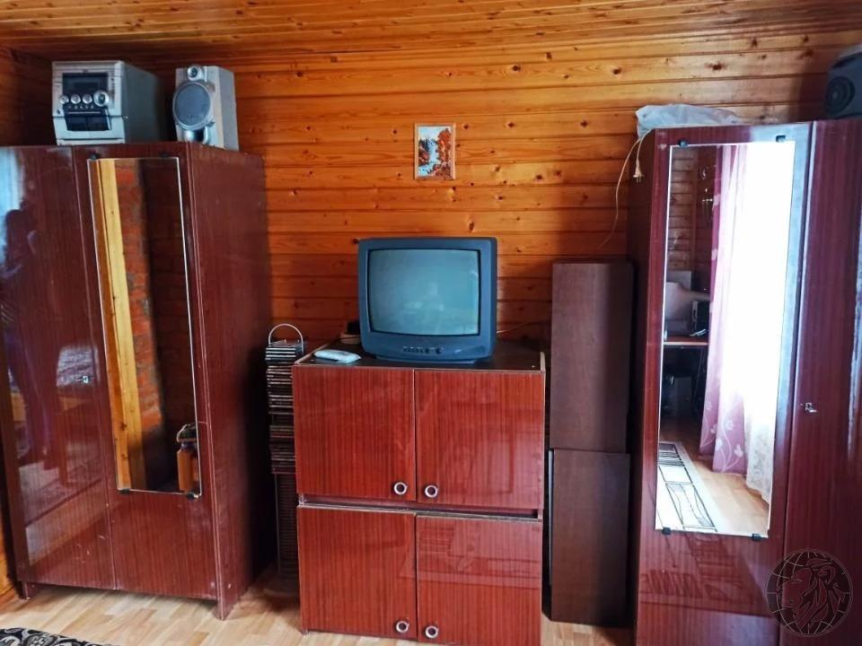 Продается дом, 45 м - Фото 3