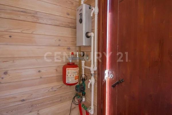 Продается дом, Созидатель СНТ. (Чердаклы рп.) - Фото 13