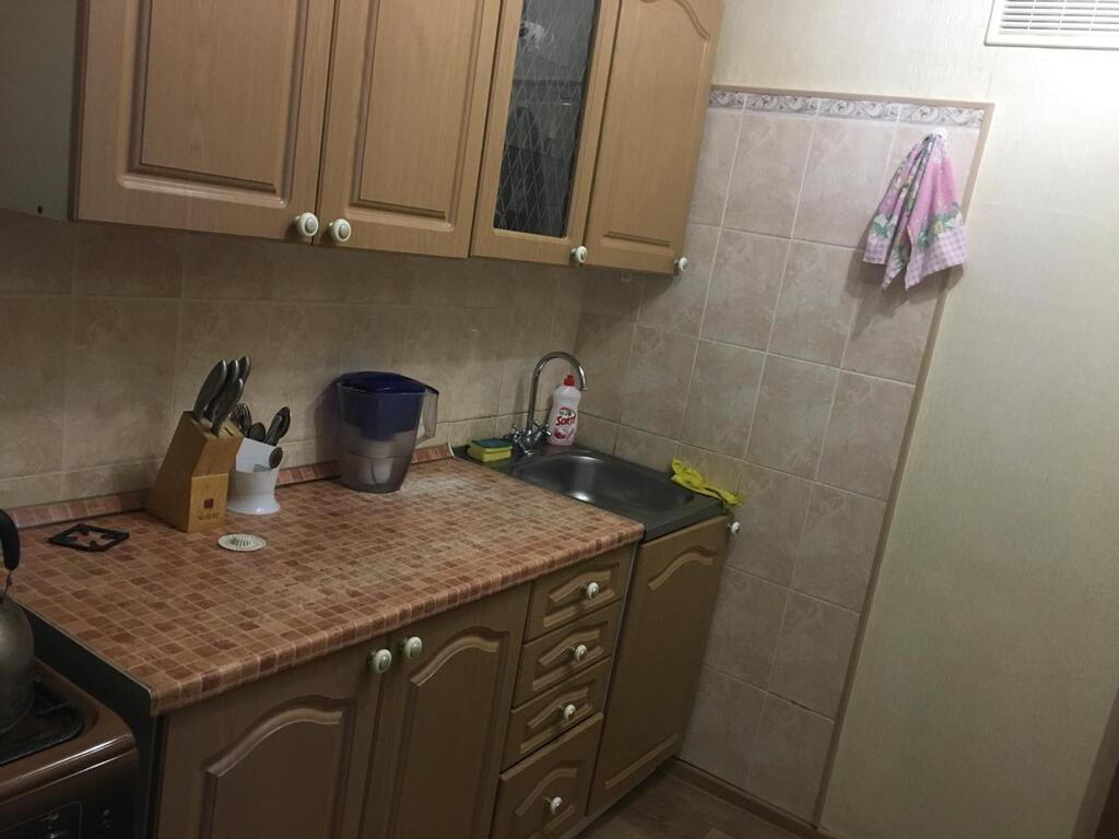 Двухкомнатная квартира в Ногинске - Фото 0