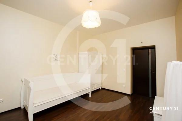 Продажа 3-к квартиры 138 м на ул. Льва Толстого, д. 32а - Фото 6