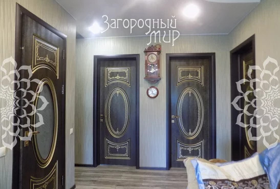 Продам дом, Щелковское шоссе, 12 км от МКАД - Фото 4