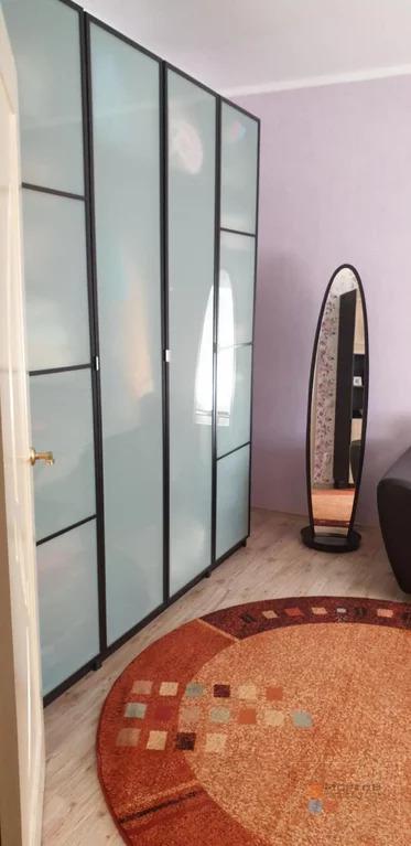 Квартира, 1 комната, 37.2 м - Фото 4