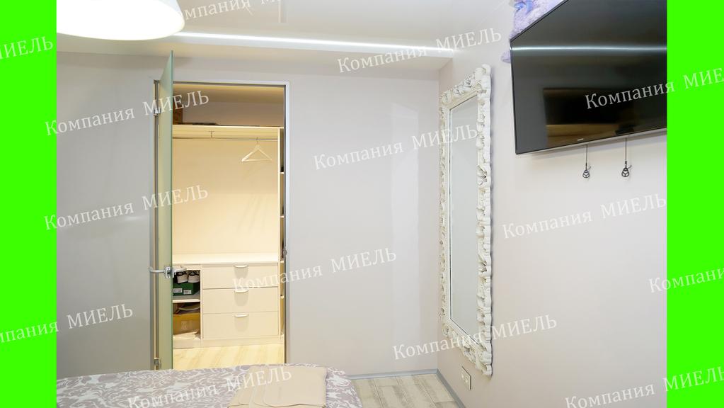 Купить квартиру в Москве метро Таганская - Фото 18