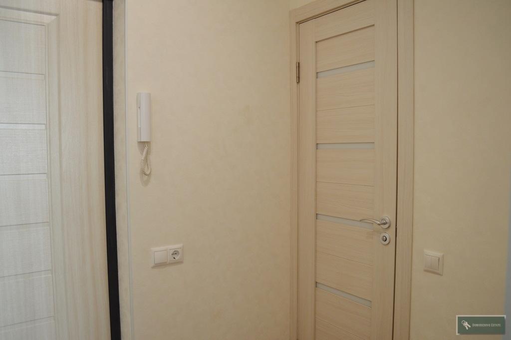 Сдается квартира-студия - Фото 14
