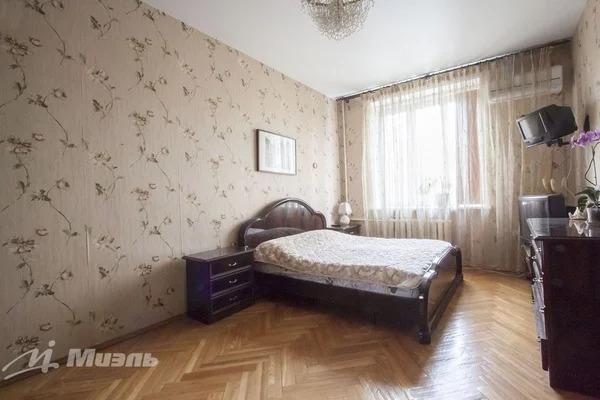 Продается 3к.кв, г. Мытищи, Матросова - Фото 10