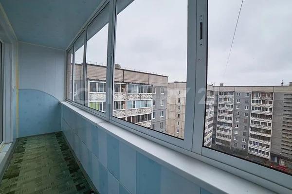 Продается 3к.кв, г. Петрозаводск, Лососинское - Фото 10