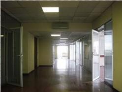 Аренда офиса 513.0 кв.м. Метро Рижская - Фото 0