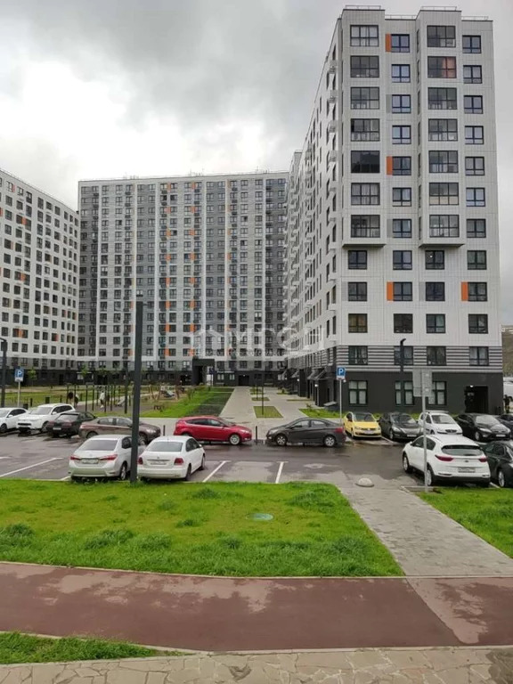 Продажа квартиры, Люберцы, Люберецкий район, Улица Юности - Фото 9