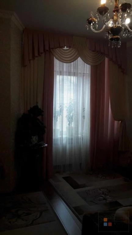 Таунхаус, 110 м - Фото 5