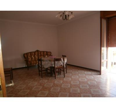 Продается квартира в Селлия Марина, Калабрия, Италия - Фото 5