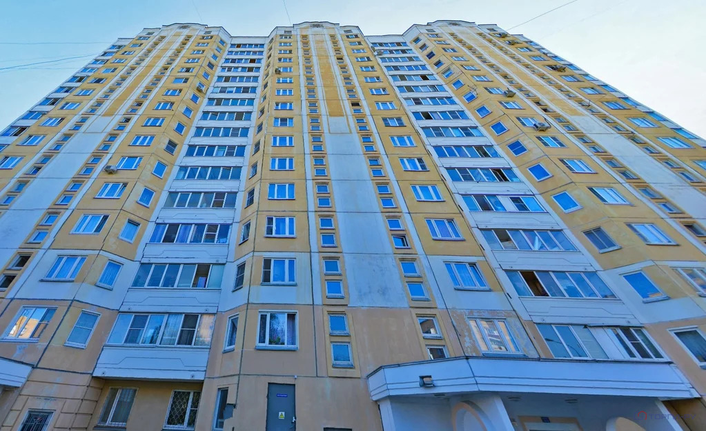 Продажа квартиры, Химки, Улица Планерная - Фото 0