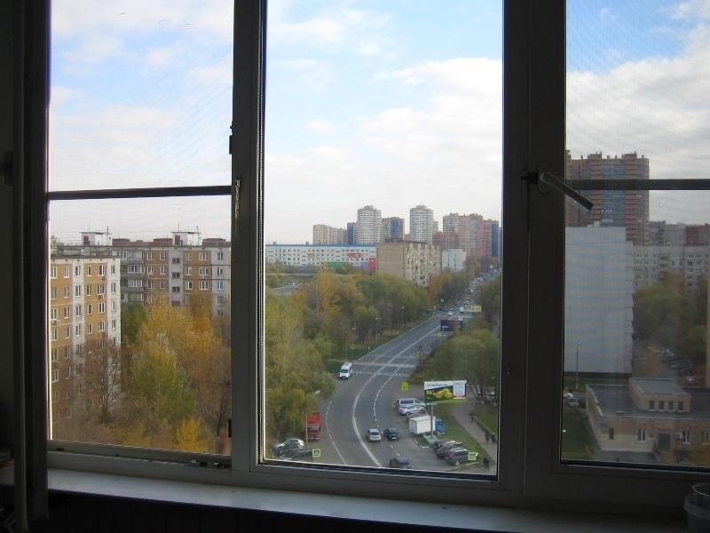 МО, г. Реутов, Юбилейный пр, д. 7 - Фото 10