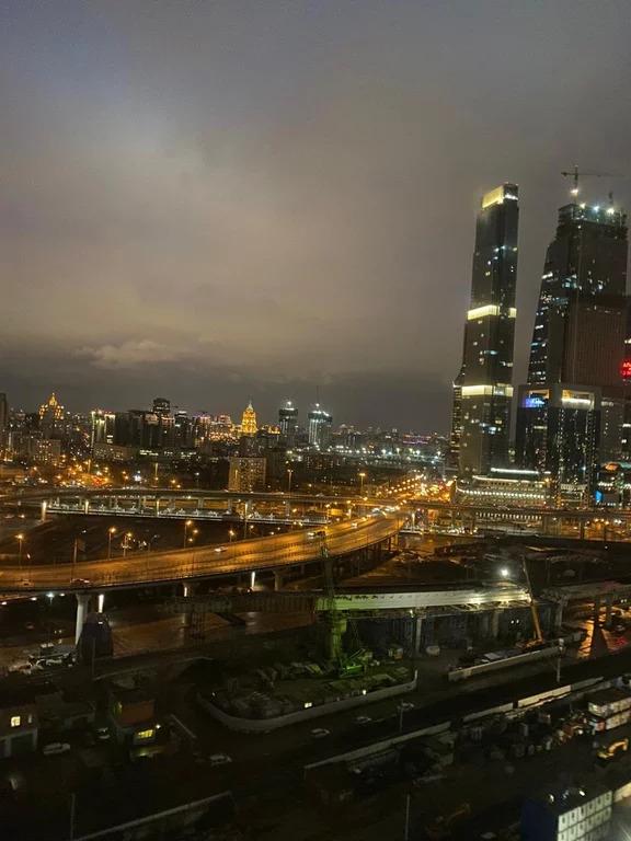 Продажа квартиры, м. Шелепиха, Шмитовский проезд - Фото 3